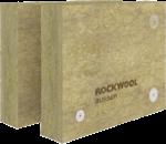 HECK Coverrock 035