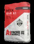 HECK K+A A1
